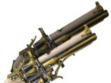 Akvasto Prime