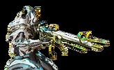 Ash Prime Icon