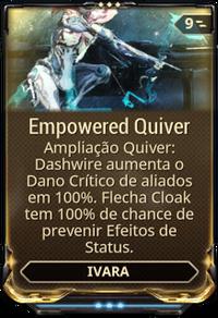 EmpoweredQuiverMod