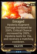 EnragedMod