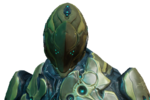 Rhino Teutonic Helmet