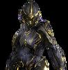 Zephyr Prime