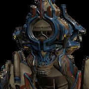 Шлем Инароса: Канопик