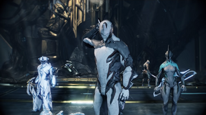 Warframes | WARFRAME Wiki | FANDOM powered by Wikia
