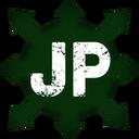 JustPlayBPGlyphW11
