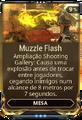 MuzzleFlash3