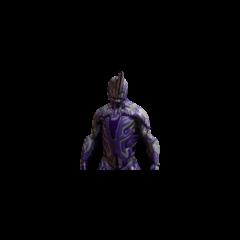 Skin Twitch