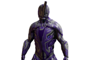 TwitchExcaliburSkin