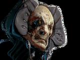 Kapitan Vor