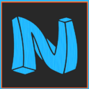 NekrokrimGlyphW11