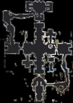Orokin Halls2