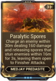 ParalyticSporesMod