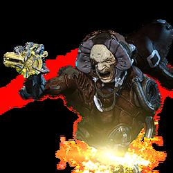 VorCorrompu