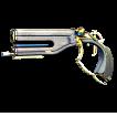 ファイル:WeaponButtonHover.png
