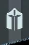 Арбитры Гексиса флаг вики