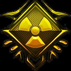 Радиация вики