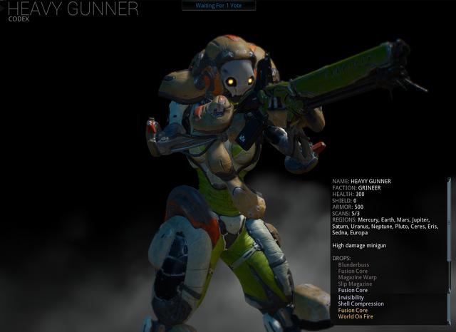 File:Heavygunnercodex.png
