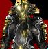 Hydroid Prime Ikona