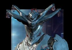 LokiSchwindelAvatar