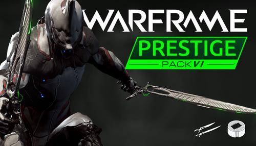 PrestigePackVI