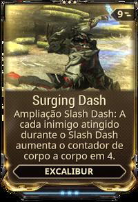 SurgingDash3