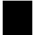 Аура иконка вики