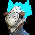 Шлем Новы Слипстрим вики