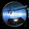 Blueprints Test Button