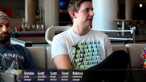 Devstream 25 - Dev Q&A!
