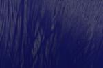 KavatColourMesaBlue