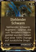 Mod Augment StehlenderSchwarm