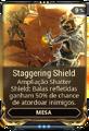 StaggeringShield2