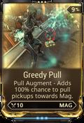 GreedyPull2
