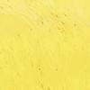 Mesa amarillo kavat