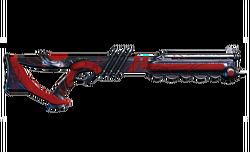 WraithLatron