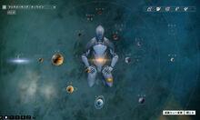 星系マップ-u20