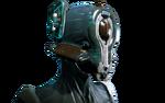 Coil Mag Helmet