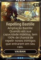 RepellingBastille3