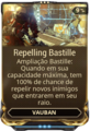 RepellingBastille3