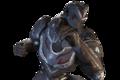 RhinoSkinBladeOfTheLotus