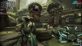 Earth warframe wiki fandom powered by wikia warframe earth lith defence ps4 gameplay hd malvernweather Gallery