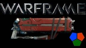 Warframe Ogris-2