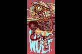 WolfScrawl