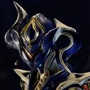EquinoxPrimeDarkGlyph