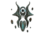 Ognik Cetus