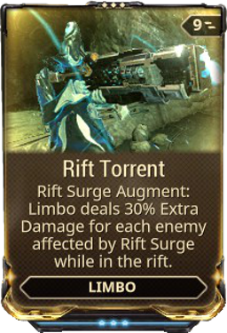 Rift Torrent | WARFRAME Wiki | FANDOM powered by Wikia