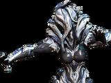 Saryn-Skin: Napellus