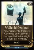 ShieldOverload