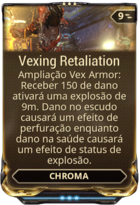 VexingRetaliation2