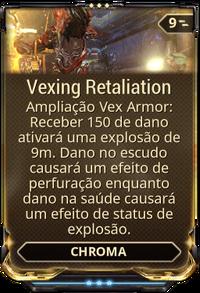 VexingRetaliation2